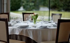 abrir-restaurante