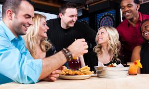 atraer-grupos-restaurante