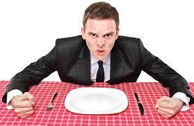 clientes-restaurantes-no-tienen-razon