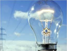 reducir-gasto-energia-restaurantes
