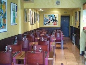 restaurante-ganar-dinero