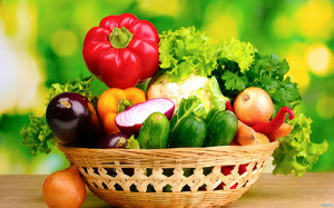 restaurante-vegetariano