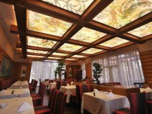 techo-traslucido-restaurantes