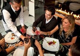 cautivar-clientes-restaurantes