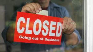 cierre-de-restaurantes