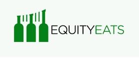 crowdfunding-para-restaurantes