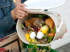 desperdicio-de-comidas-restaurantes