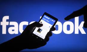 facebook-restaurantes