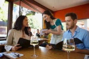 fidelizar-clientes-restaurantes