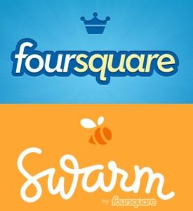 foursquare-restaurantes