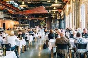 mesas-reciclaje-restaurantes