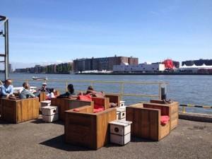 muebles-jardin-aire-libre-restaurantes-reciclaje