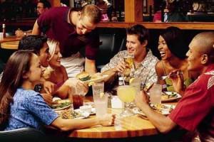 musica-variada-para-restaurantes