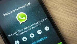 whatsapp-para-restaurantes